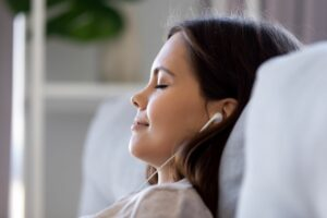 Online Hypnosis Sessions - Zoom Appointments - Center for True Health