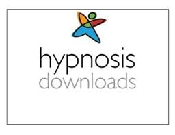Uncommon Knowledge Hypnosis Downloads